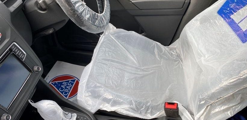 covers on car seats at car craft